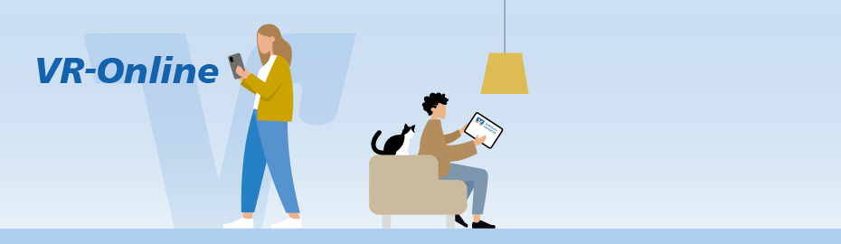 Online-Girokonto